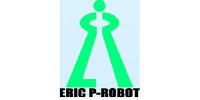 宁波爱理科机器人科技有限公司