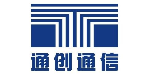 深圳市通创通信有限公司