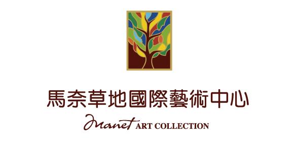 北京马奈国际商业运营管理有限公司