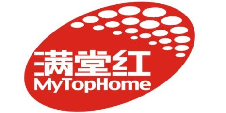 满堂红(中国)置业有限公司广州富力盈信分店