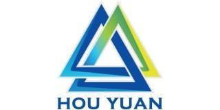 上海厚原化工科技有限公司