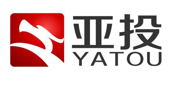 亚投(北京)国际会议管理有限公司