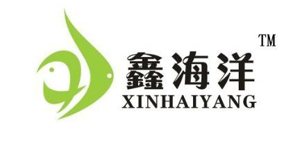 南京鑫淼农业科技有限公司