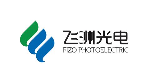 重庆飞洲光电技术研究院