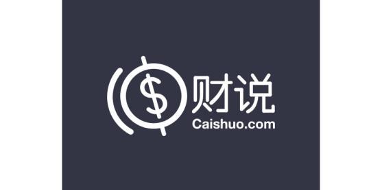 北京昊乐科技有限公司