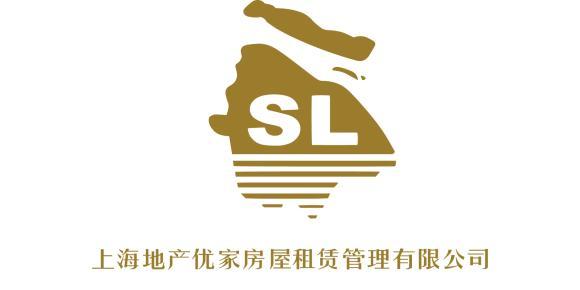 上海地产优家房屋租赁管理有限公司