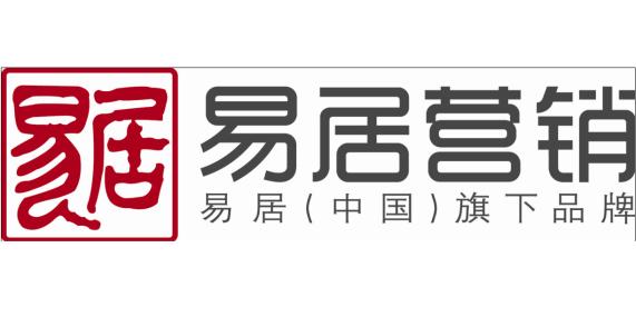 青岛易居金岳房地产经纪有限公司