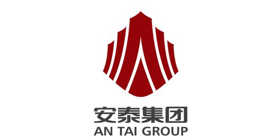 黑龙江禹泰房地产开发有限责任公司