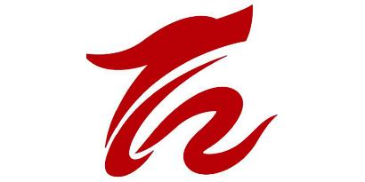 黑龙江龙商资本投资有限责任公司