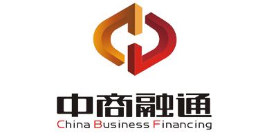 沈阳市中商融通科技有限公司