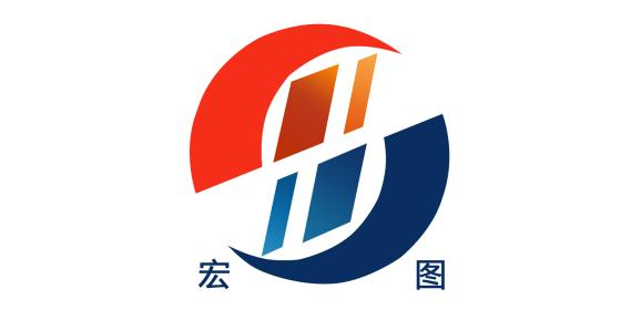 寿光市宏图化工有限公司