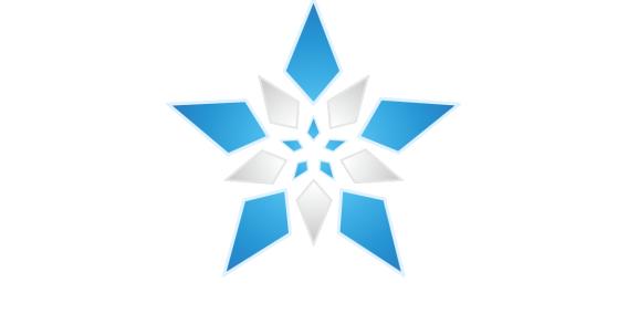 星香云(上海)投资管理有限公司