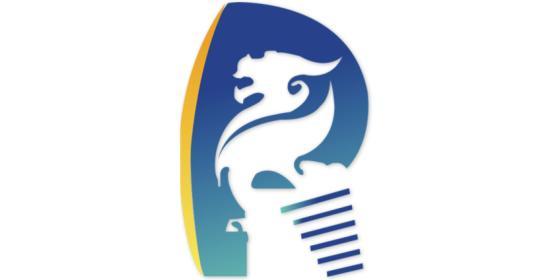 南京银领金融信息服务有限公司