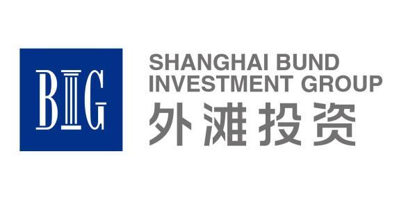 上海外滩投资开发(集团)有限公司