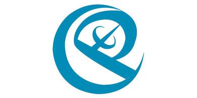 中项永达(北京)工程技术有限公司