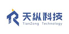四川天纵科技有限公司
