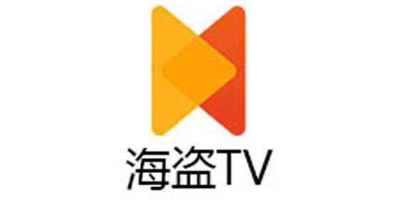 上海霹塘科技有限公司广州研发中心