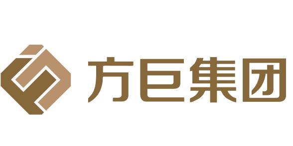 重庆通贷投资有限公司