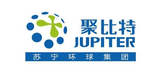 南京聚比特信息科技有限公司