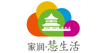 青岛家润电子科技有限公司