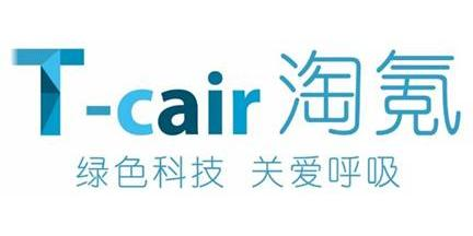 北京淘氪科技有限公司