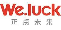 广州市正点未来品牌策划有限公司西安分公司