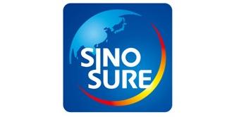 中国出口信用保险公司上海分公司