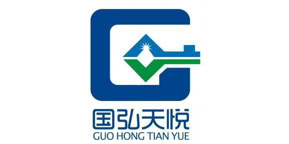 天津国弘天悦资产管理有限公司