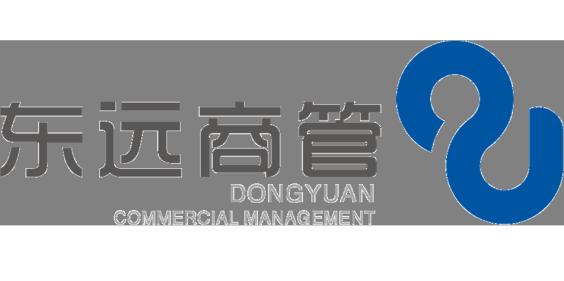 南京东远商业管理有限公司
