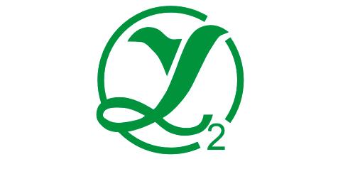 广东医氧医疗设备有限公司