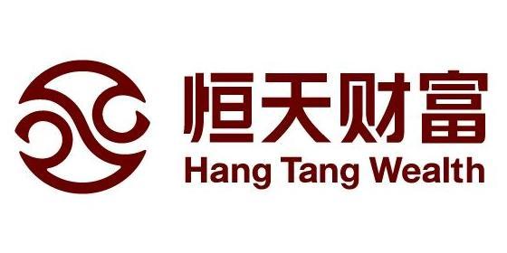 北京恒天财富投资管理有限公司哈尔滨分公司