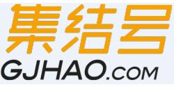 上海团智网络科技有限公司
