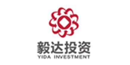 上海毅达投资管理咨询有限公司