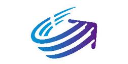 北京东方泰华科技发展有限公司
