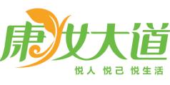 济南康妆大道经贸有限公司