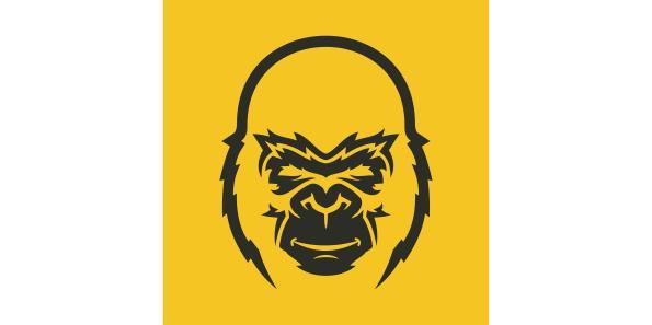 宁波猩球崛起健身科技有限公司