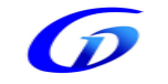 青岛川大机械设备有限公司