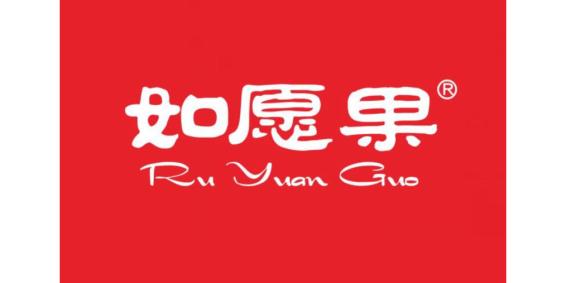 上海道农实业有限公司