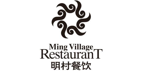 遂宁市明村酒家