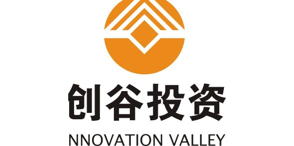 苏州创谷投资管理有限公司