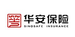 华安财产保险股份有限公司河南分公司