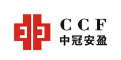 深圳中冠安盈财富管理有限公司