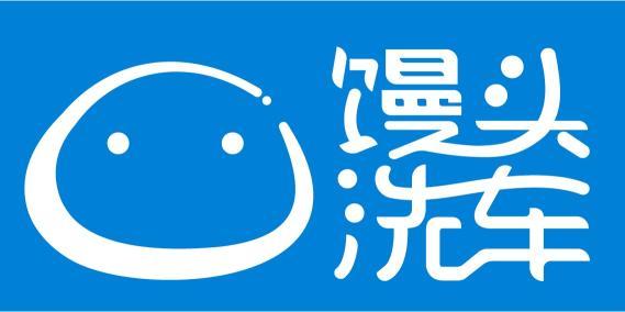 重庆嗨馒头网络科技有限公司