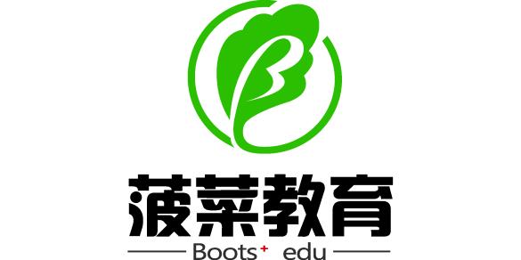 北京沙田碧石教育科技有限公司