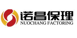 浙江诺昌控股集团有限公司
