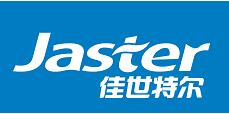 青岛佳世特尔环境工程技术有限公司