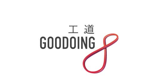 厦门北大泰普科技有限公司北京分公司