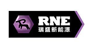 内蒙古瑞盛新能源有限公司北京营销分公司