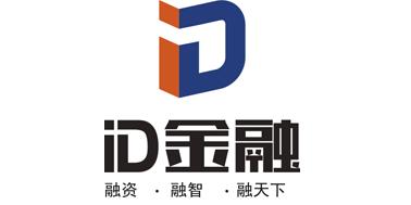 深圳爱迪在线科技有限公司