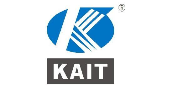 湖北开特汽车电子电器系统股份有限公司